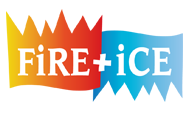 FiRE + iCE – Grill + Bar